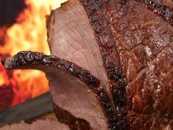Это мясо нельзя есть после травмы