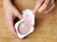 Действительно ли йогурт после еды помогает пищеварению?