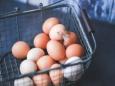 Белые или коричневые — какие яйца лучше?